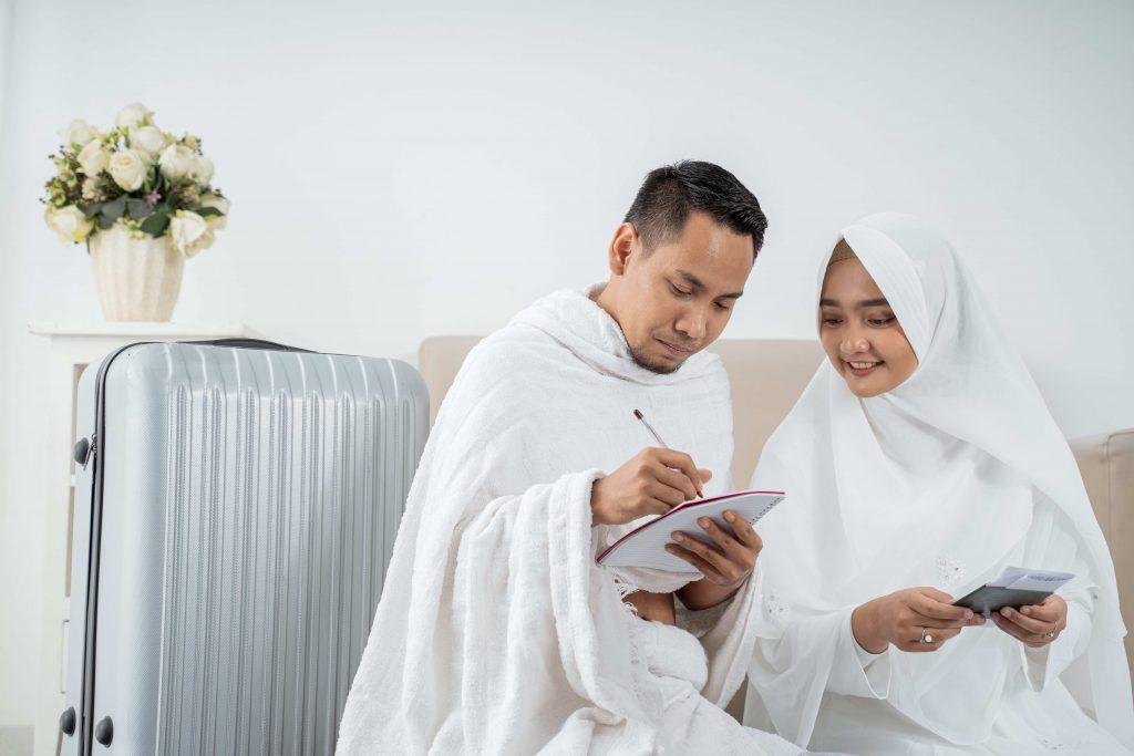 10 tips mendidik anak perempuan secara islami