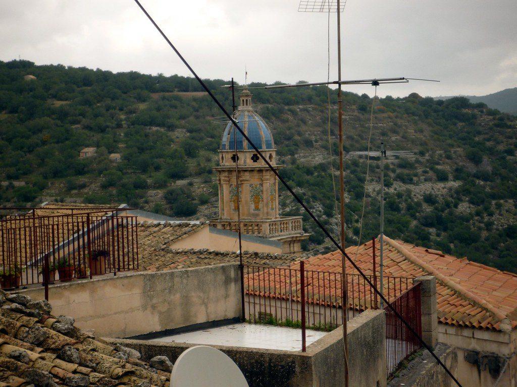 Mengenal Lebih Jauh Jejak Islam di Pulau Sisilia, Italia (source flickr)