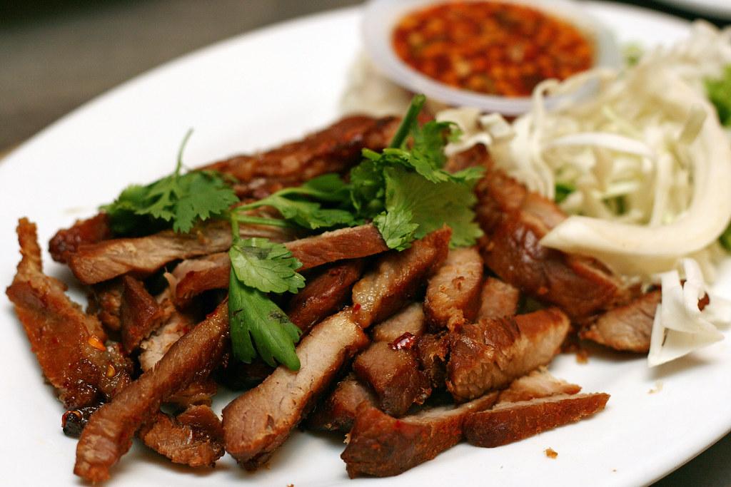 Bikin Ngiler Ini 7 Restoran Halal Di Korea Selatan Umroh Com