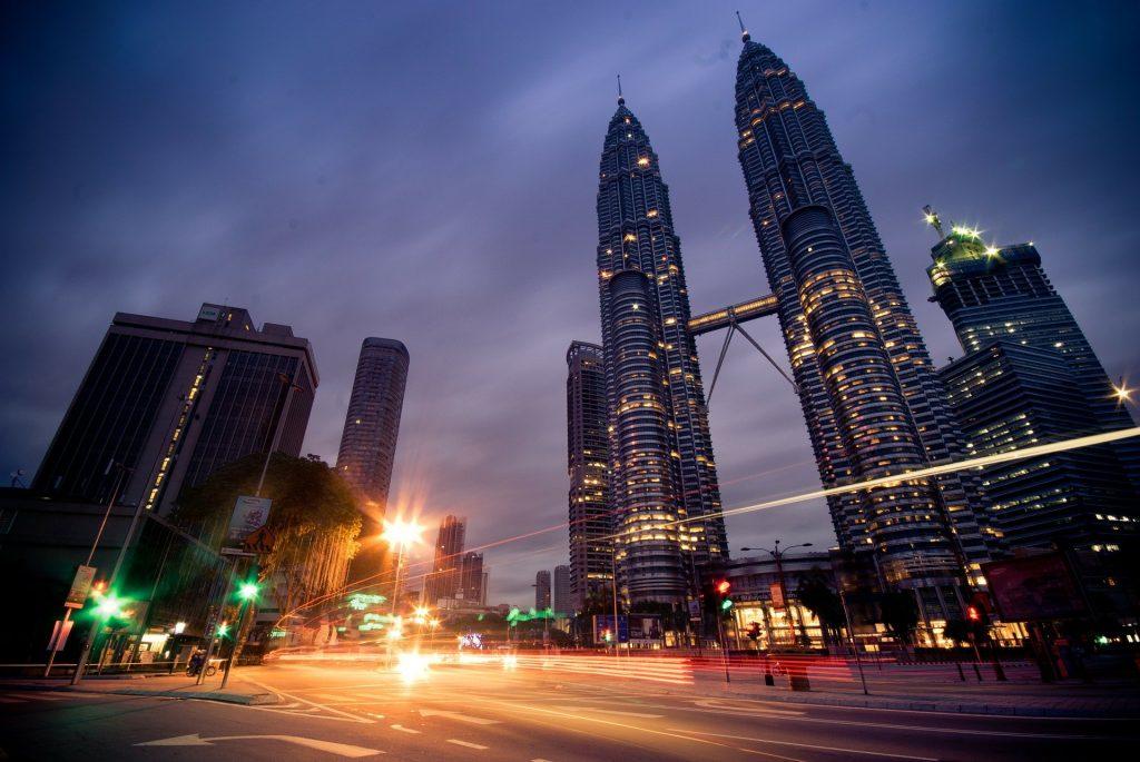 tips liburan ke Malaysia