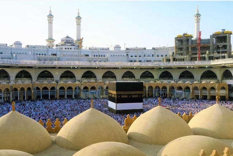 Doa Puasa Rajab Dan Keutamaan Menjalankannya Dalam Islam