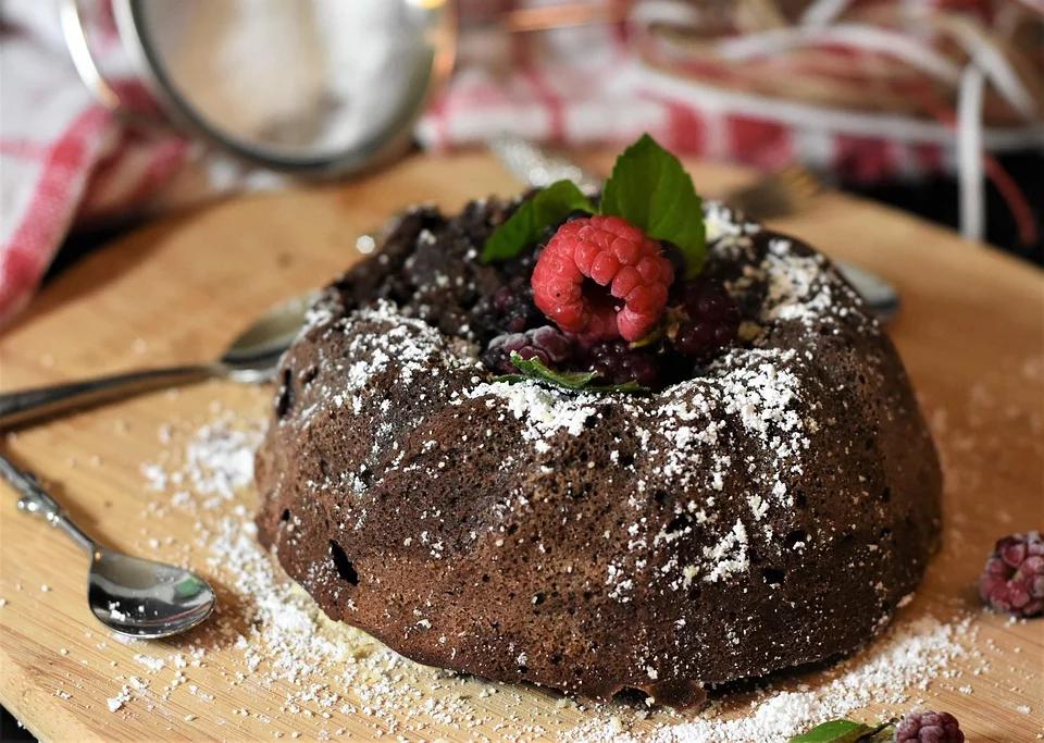 resep kue lebaran kekinian