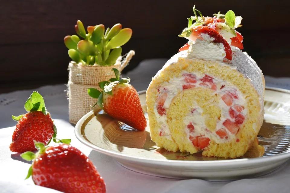 resep kue lebaran tanpa oven